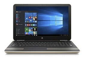 HP PAVILION 15-AN067NR BROADCOM WLAN DRIVERS FOR WINDOWS 8