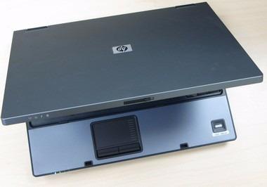 portatiles-wifi-cargador original 1 año de garantia