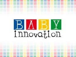 portavaso mamadera botella etc p/cochecitos baby innovation