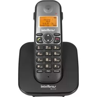 porteiro eletrônico interfone intelbras