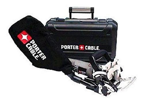 porter-cable 557 kit de ensamblaje de placas de 7 amp