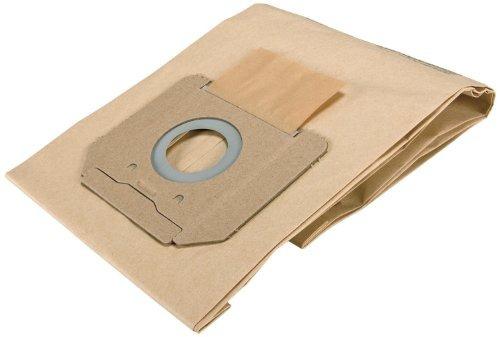 porter-cable 78121 bolsas de filtro seco para 7812 power too