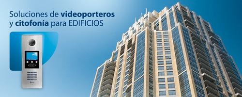 portero electrico reparacion service instaciones 31 años exp