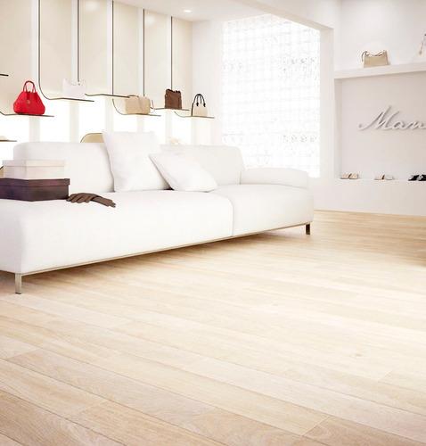 portinari simil madera 20x120 porcelanato abitare hd white