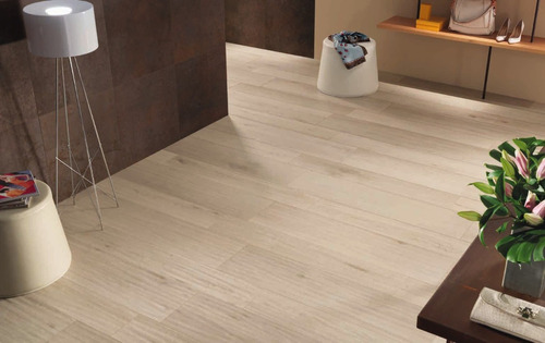 portinari tavola simil madera 20x120 beige