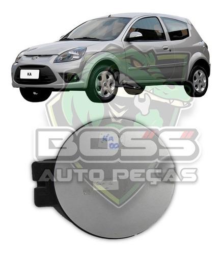 portinhola combustível ford ka 1998 2000 2004 2006 original