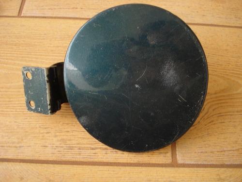portinhola tampa do bocal do tanque comb sportage 93 a 2003