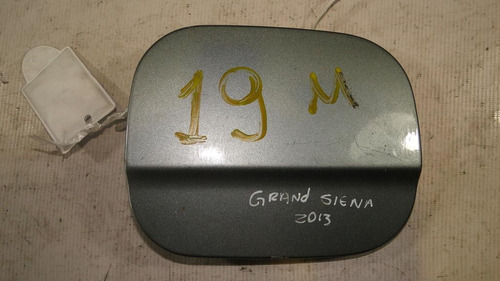 portinhola tanque combustivel grand siena 13  11033 k