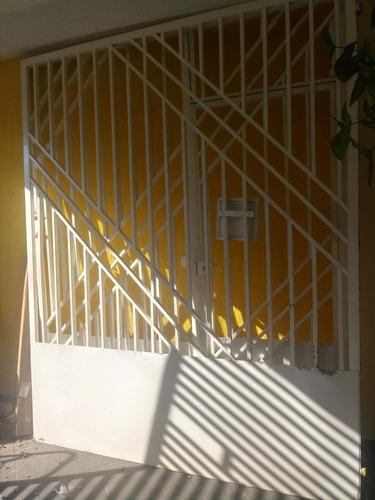 portão 2 folhas