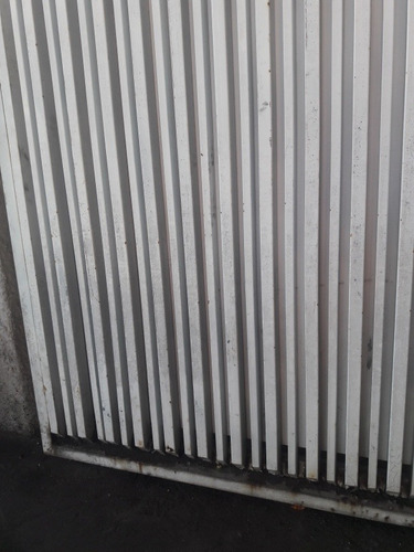 portão basculante 2.90x2.80