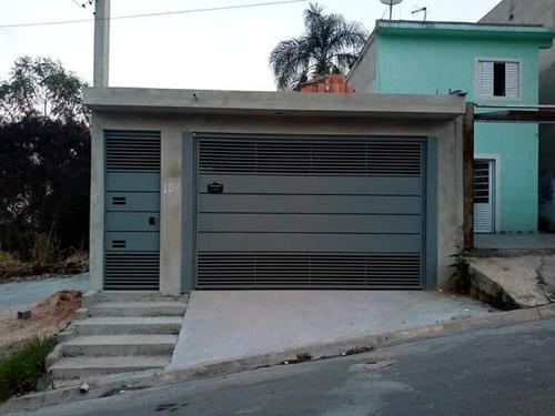 portão basculante portão  grade  cobertura policarbonato 4mm