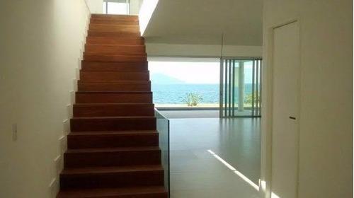 porto belissimo - mangaratiba - casa de 5 quartos