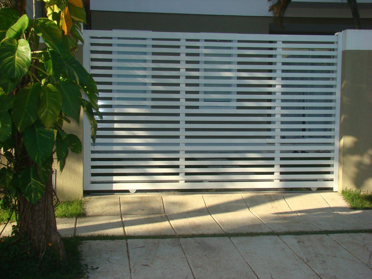 #938338  Deslizante Pivotante E Basculante R$ 3.390 00 em Mercado Livre 874 Mercado Livre Janelas De Aluminio Rj