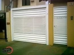 Portoes Basculantes Port 245 Es Autom 225 Ticos Port 227 O Garagem