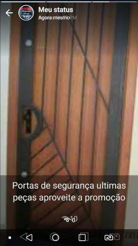 portões, grades, escadas, mezanino, telhado, consertos