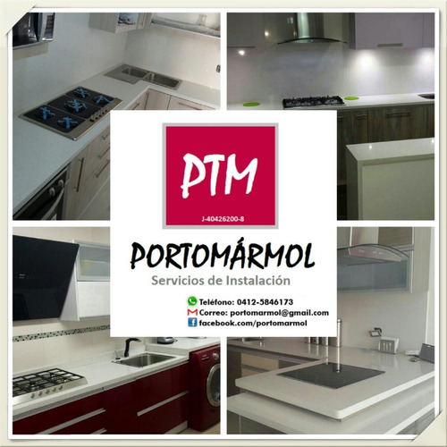 portomarmol - fábrica de topes - silestone® compac® emporio®