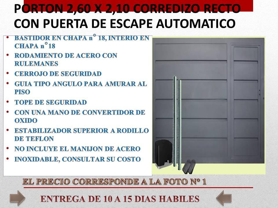 Excepcional Costo De La Reparación Del Marco óxido Colección de ...
