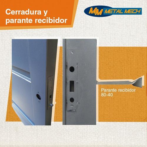 portón corredizo manual 2.50 x 2.10. postigo superior