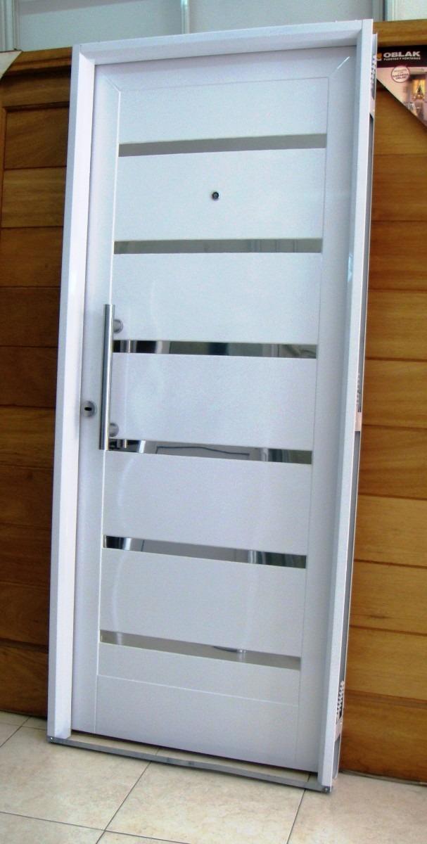 Chapa de aluminio blanco precio simple b with chapa de for Puerta aluminio blanco precio
