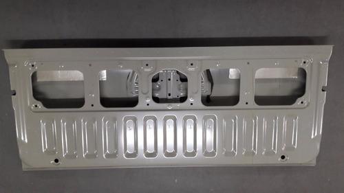 porton  de caja nueva ford ranger original compuerta tapa