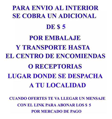 porton f-100 1981 1982 1983 1984 1985 1986 1987 liso