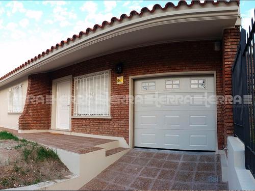 portón garage seccional y basculante automatizado