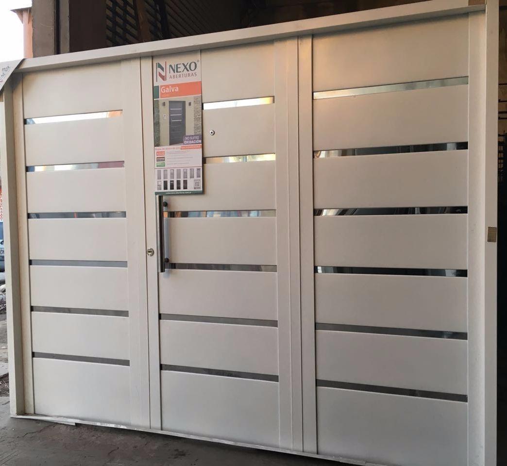 Muebles para garaje free organiza el garage with muebles para garaje good muebles de cocina - Muebles para garaje ...