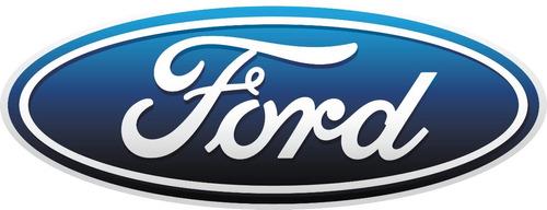 porton trasero ford f100 duty 1999 -2012 importado