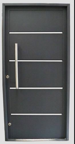 portones automaticos puertas blindadas cercos electricos
