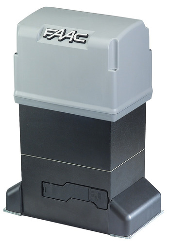 portones automaticos y electricos atencion todas las comunas