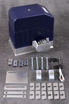 portones electricos m y d reparacion y mantenimiento