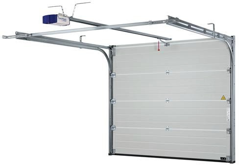 portones electricos mirasol (portones, motores, instalación)