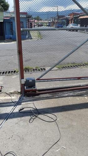 portones eléctricos y mas 86907957