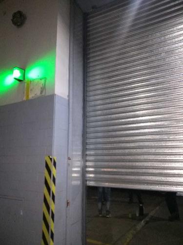 portones y cortinas reparacion 24hs colocacion y automatizar