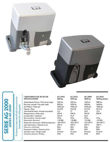 portones y puertas  automáticas, servicio e instalaciones