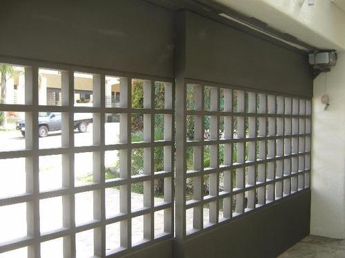 portones/rejas/forjado/metal/soldadura/cerramientos/ventanas