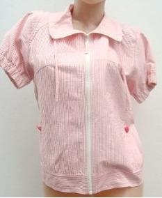 70975bba45c1 Reina Ana Restaurar - Blusas de Mujer Usado en Mercado Libre Argentina