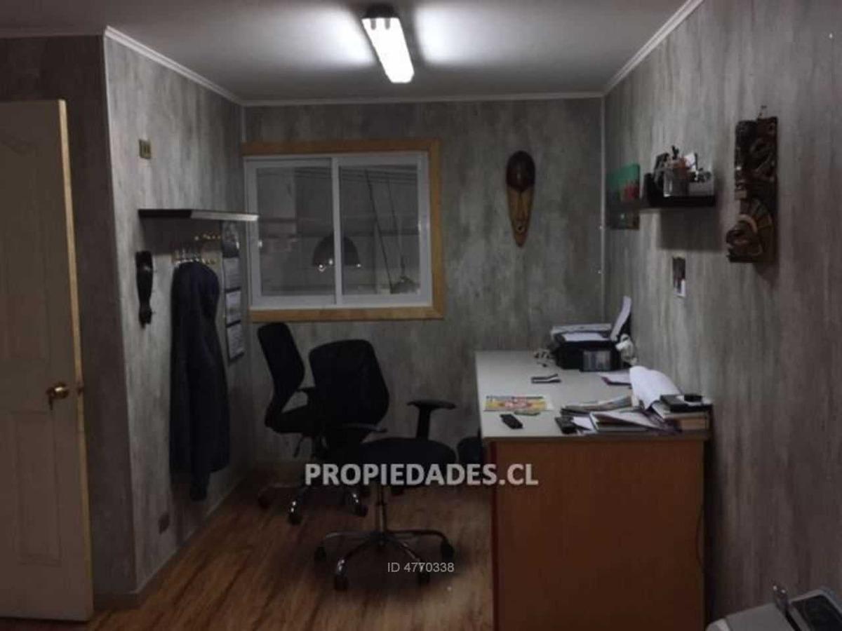 portugal / ñuble