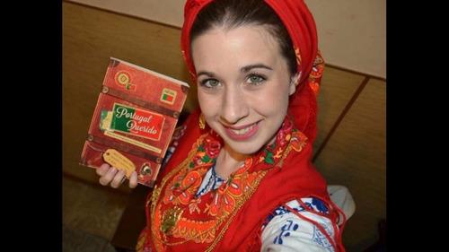 portugal querido