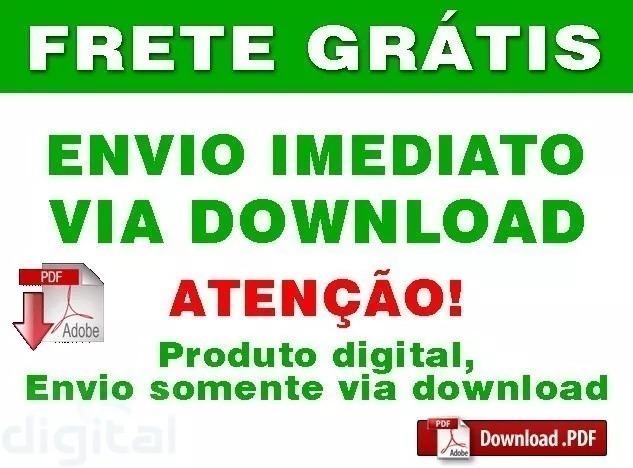 Portugues Instrumental Pdf