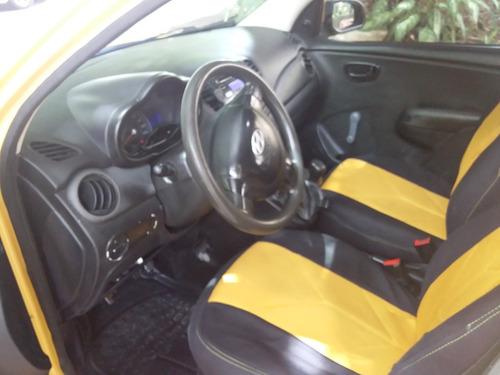 portunidad taxi listo para trabajar hyundai i10