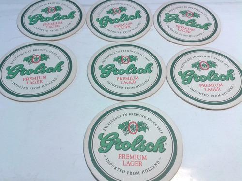posa vasos cervezas grolsck (7)
