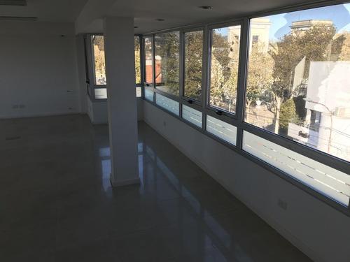 posibilidad de alquilar en block - planta baja   1er ó 2do piso - ascensor