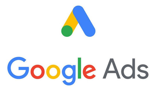 posicionamento avançado google