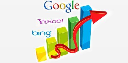 posicionamiento web   aumenta  tus  ventas