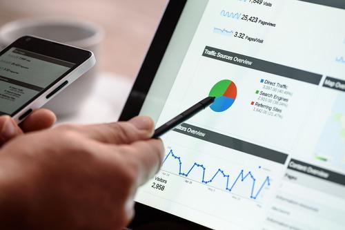 posicionamiento web - gestión de google ads