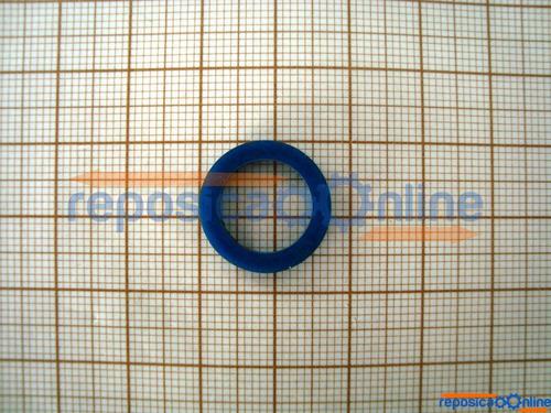 posição = ''gaveta a superior 1'' peças p/ ferramentas pneumáticas  furadeira 0607160501/desencrustadores 0607160504/060