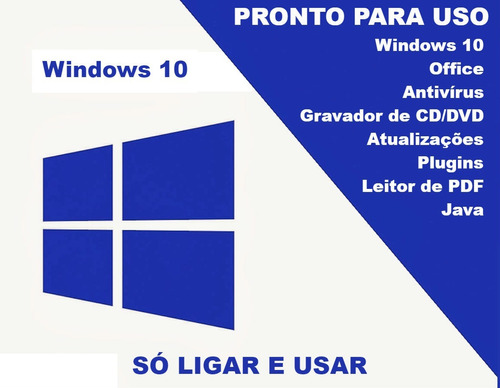 positivo intel core 500gb