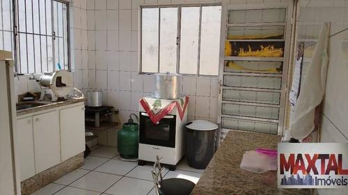 possui na frente uma loja e, com entrada lateral, mais 12 salas comls. renda de r$12mil - mi70018