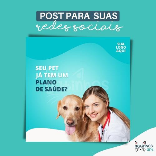 post (design) para redes sociais | instagram, facebook.